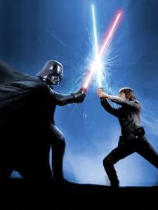 541156-darth-vader-luke-skywalker