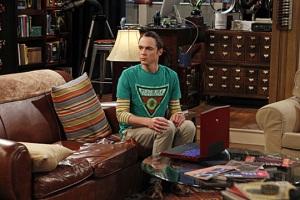 2013_3_11-Sheldon