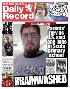Scottish_paper