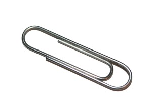 Paperclip-300x200