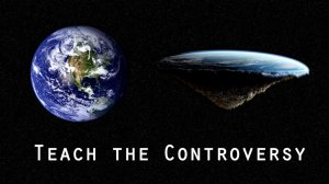 teach_the_controversy_by_ex_leper-d2xgnki