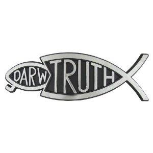 Jesus-fish-Truth