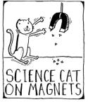 2010-08-30-2010-8-30-Science-Cat