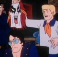 phantom_scooby_doo_unmask_1_1750