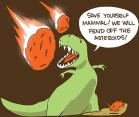 smbc-dinosave_large_copyfix_grande