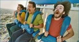 roller_coaster_scream