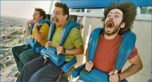 roller_coaster_scream