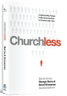 churchless-cover