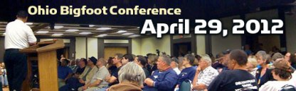 ohio-bigfoot-conference-2012