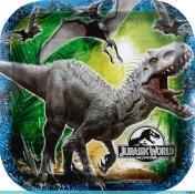 jurassic-world-rex-leak-1