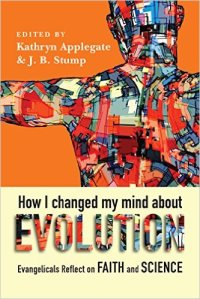 book review how i changed my mind evolution