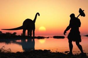 dinosaur-human-2