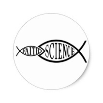 science_trumps_faith_fish_sticker-rad27ded2bd8e4b98b1dcf33167acbad4_v9waf_8byvr_512