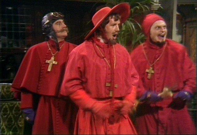 spanish-inquisition2