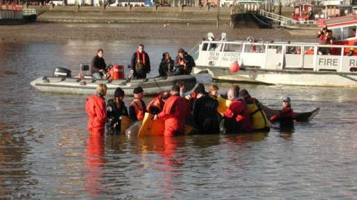 stranded-thames-whale