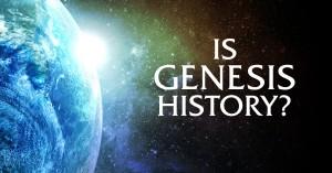 is_genesis_history-300x157
